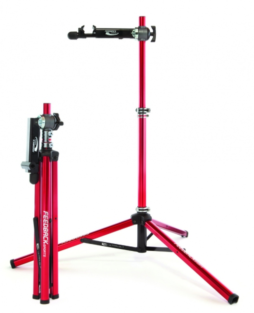 feedback-sports-pro-ultralight-repair-stand-copy-195989-1